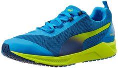 2aee4db53303c4 Puma Ignite XT Training Shoes - coupon tips
