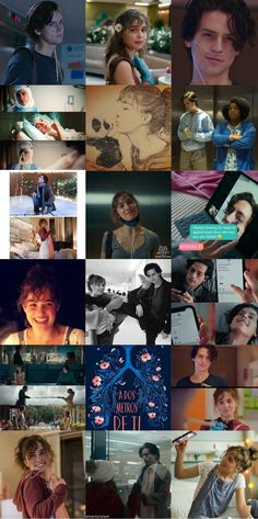Five feet apart a good movie to crie 😭😭😭😭😭😭 Eleven Stranger Things, Stranger Things Netflix, Romance Movies Best, Good Movies, Cole M Sprouse, Sweet Drawings, Romantic Films, Series Movies, Movie Characters