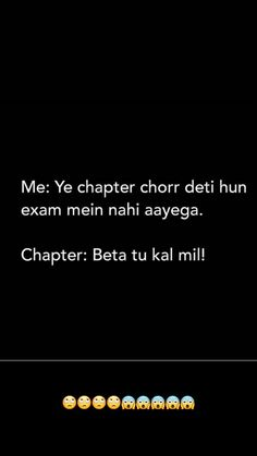List of 8 best Funny Jokes About School in week 17 Exam Quotes Funny, Exams Funny, Funny Attitude Quotes, Stupid Quotes, Funny School Jokes, Cute Funny Quotes, Funny Thoughts, Jokes Quotes, True Quotes
