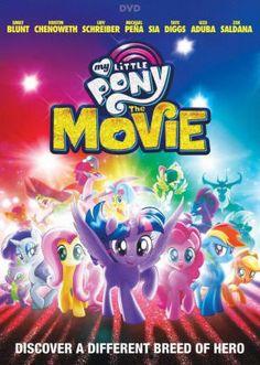 kids movies on dvd 2019