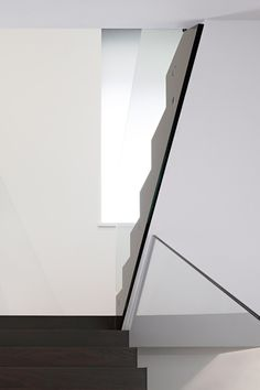 m2 house - bozen italy - monovolume architecture + design - photo by m+h photostudio
