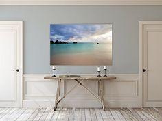 Canvas Gallery Wrap ~ Paradise Rock ~ Bermuda (12x18) Photographs by Joules http://www.amazon.com/dp/B018LDHDPW/ref=cm_sw_r_pi_dp_wxhwwb0F5XXAA