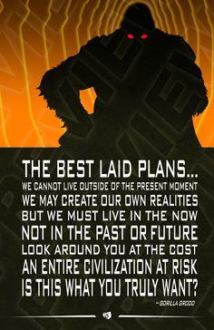 League Quotes Entrancing Nightwing Quotesdick Graysonrobinbatmanteen Titans .