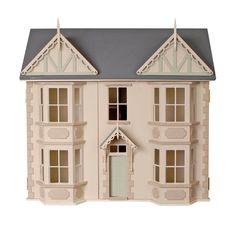 Cedars Dolls' House