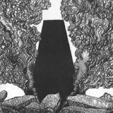The Conjurer [CD], 23242463