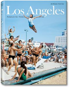 From the first known photograph taken in Los Angeles to its most recent sweeping vistas, this photographic tribute to the City of Angels provides a fascinating journey through the city's cultural, political, industrial, and sociological history.