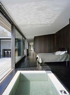 Luxury - #modern #architecture https://plus.google.com/u/0/b/114492979343283287882/114492979343283287882/posts