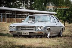 summernats: Summernats 28 Entries are now open. HQ 671 has entered and is pumped for Summernats Australian Muscle Cars, Aussie Muscle Cars, Custom Muscle Cars, Custom Cars, Holden Kingswood, Hq Holden, Holden Muscle Cars, Holden Monaro, Holden Commodore