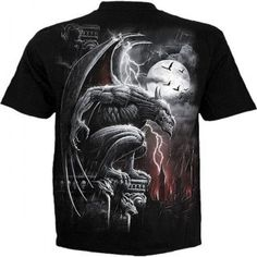 All Products for Men including Unisex Tees. Gothic Metal, T Shirt, Graphic Sweatshirt, Heavy Metal, Rock, Hoodies, Mens Tops, Stone, Gifts