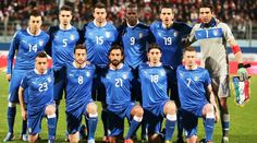 Presenting the Italy team squad for FIFA World Cup 2014,Italy Full Line up for FIFA World Cup 2014, Italy squad for FIFA World Cup 2014, Italy line up for FIFA