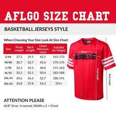 d122871f55a 14 Best Vintage Basketball Jerseys images   Vintage basketball ...