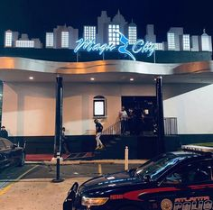 Magic City is a fully nude adult entertainment club. Many great celebrities praise the club. Future even wrote a song about it after he left the club. Fishnet Bikini, Black Dancers, Bus Tickets, Magic City, Bus Ride, Guys Be Like, Mans World, Travelogue, First Night