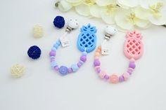Crochet Necklace, Jewelry, Silicone Rubber, Jewlery, Jewerly, Schmuck, Jewels, Jewelery, Fine Jewelry
