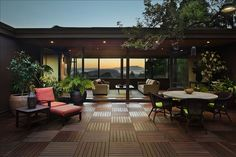 Real Estate Report: Serene mid-century modern in Berkeley, $2.5M | California Home + Design