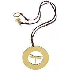 Collar mariposa cordón pespunte.  #Regalos #personalizados #joyas #grabadas. #Gift