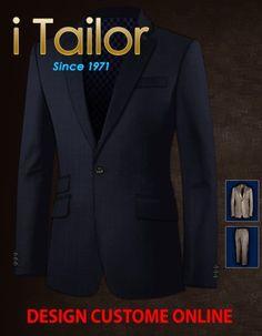 Design Custom Shirt 3D $19.95 jeans Click http://itailor.de/jeans/