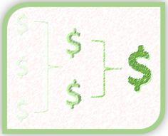 Cash loans in louisville ky picture 2