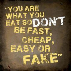 #Health #HealthyFood #Food