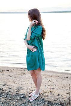 Dress by Korzunina Varvara