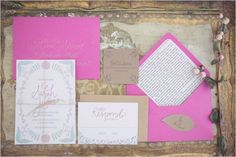Bright Room Studio is a boutique design studio specializing in custom paper goods for all of life's biggest moments. Wedding Invitation Paper, Spring Wedding Invitations, Creative Wedding Invitations, Beautiful Wedding Invitations, Invites, Budget Wedding, Wedding Planning, Wedding Cards, Our Wedding