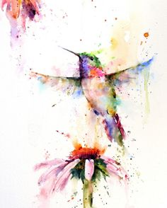 Aquarela....i love it!!