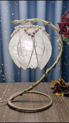 Diy Crafts For Home Decor, Diy Crafts For Adults, Diy Room Decor Videos, Diy Resin Crafts, Diy Crafts Hacks, Diy Crafts For Gifts, Easy Home Decor, Diy Arts And Crafts, Creative Crafts