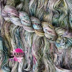 Bob Dylan Songs, Blowin' In The Wind, Fingering Yarn, Dk Weight Yarn, Tiny Dancer, Blackbird, Finger Weights, Witches, Fiber