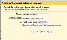 Contact Gmail phone number for any issues. Your Gmail email list is mess for you? Do you want to destroy your Gmail mailing list? Get the 6 Ways to Destroy Your Gmail Email List but before working on the process make sure that you really want to destroy the present list from account. List once deleted cannot be regained. There are various methods available to do this job. To have step by step guideline as how to delete the email list in one go you can get in touch with Gmail Customer…