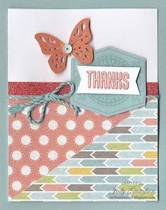 Cre8n' Memories: Zoe, Artistry, and August Stamp of the Month
