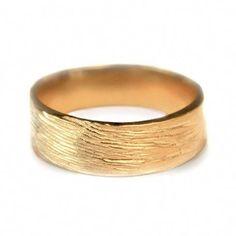 Jewelry & Watches Other Fine Jewelry Natürlich Original A Jadeit Jade Grün Und Lavendel Armreif Armband Cheap Sales 50%