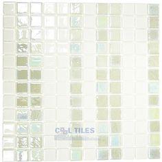 Vidrepur | VID-CORTINA-3 | Cortina 3 | Tile > 7.93Glass Tile