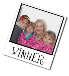 Congratulations to Samantha Bukowski for being one of the winners of the iPod Shuffle Giveaway!! Enjoy!!