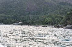 Praia das Pitas, Angra dos Reis (RJ)