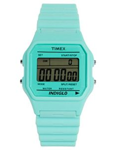 Pastell Timex