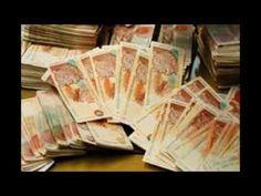 Money, Gambling & Luck Oils +27603101193