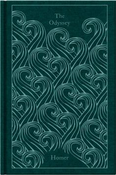 The Odyssey (Penguin Clothbound Classics) von Dominic Rieu https://www.amazon.de/dp/0141192445/ref=cm_sw_r_pi_dp_x_JI57xbDMQ47QH