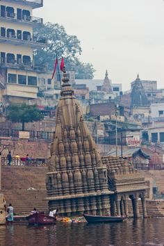 There is Magic in Varanasi by sandeep kumar on 500px