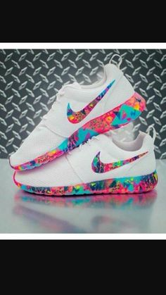 Nike Free Flyknit Sneaker - Urban Outfitters Nike roshe run shoes for women  and mens runs hot sale. Browse a wide range of styles from cheap nike roshe  run ...