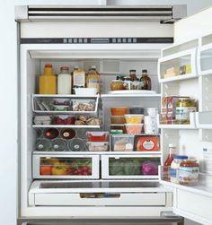 67 Best Food Storge Images In 2020 Food Food Storage