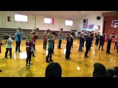 Grade Music - Eye of the Tiger - Windom Elementary, Windom, KS Music Lessons For Kids, Piano Lessons, Art Lessons, Music Education, Physical Education, Middle School Music, Music And Movement, Music Activities, Movement Activities