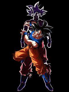 Dragon Ball Z, 7th Dragon, Goku Y Vegeta, Goku Saiyan, Akira, Foto Do Goku, Snk King Of Fighters, Goku Wallpaper, Anime Couples Manga