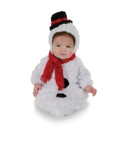 Christmas Pudding Baby Outfit.Sweet Monster Recipes Baby Fancy Dress Christmas Pudding