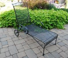 Make your own outdoor pergola curtains a beautiful mess - Backyard Creations 174 Vineyard Bench From Menards 139 00