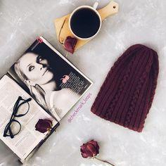54 отметок «Нравится», 4 комментариев — ВЯЗАННЫЙ КОМБИНЕЗОН КАРДИГАН (@checkmark_loops) в Instagram: «Ну вот муж в отпуске значит и я расслабилась. Где-то словила простуду пока без температуру, но с…»