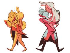 man, you guys know what's UP. Adventure Time Finn, Cartoon Network Adventure Time, Cartoon Drawings, Cartoon Art, Aventura Time, Gravity And Time, Most Popular Cartoons, Character Art, Character Design