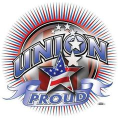 Union Yes, BRING BACK AMERICAN JOBS! VOTE the $GREEDY$ GOP OUT in NOV!