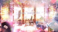 [NEW ANIME] Kyoto Animation announces their latest anime: Violet Evergarden - SGCafe Anime Expo, Anime In, Anime Base, Kawaii Anime, Anime Stuff, Violet Evergarden Wallpaper, Boys Wallpaper, Trailer Park Boys, Hemlock Grove