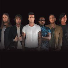 Sorpresa! Palmas del Pilar es parte de la visita de Maroon 5 a la Argentina y vos también! Pronto tendremos noticias increíbles para contarte ;) #Maroon5Palmas