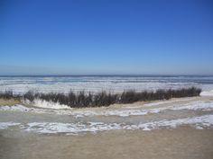 Erlebt Cuxhaven im Winter