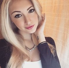 Anna Faith Carlson Nude Photos 71